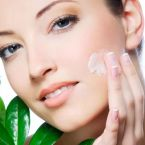 Советы по уходу за лицом и определения типов кожи без участия косметолога